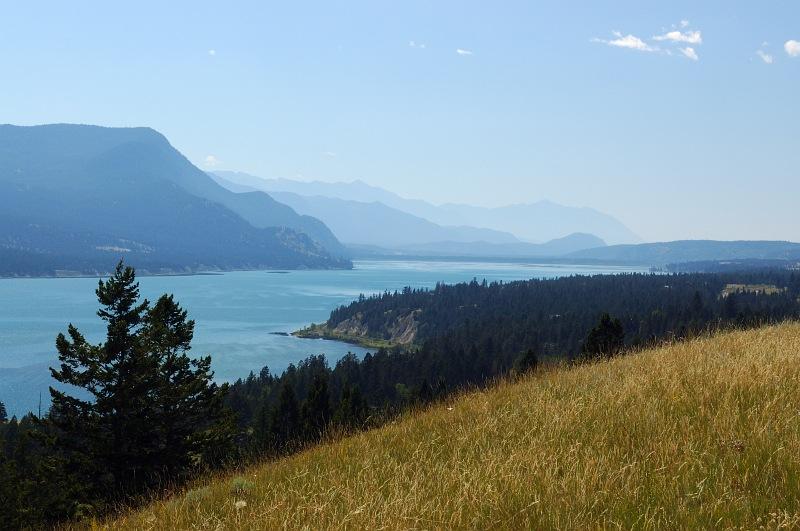 Columbia Lake 2.jpg