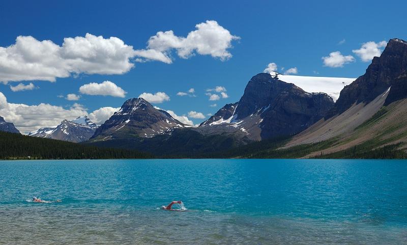 Bow Lake 4.jpg