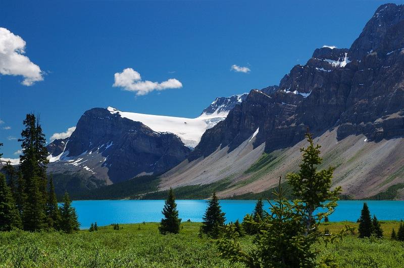 Bow Lake 5.jpg