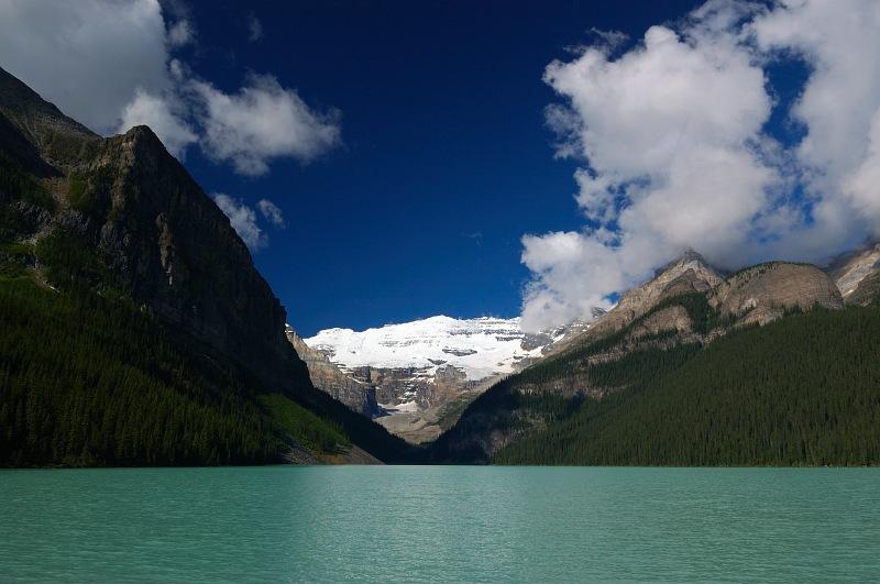 Lake Louise 2.jpg
