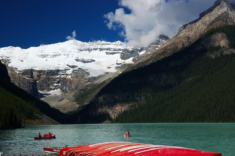 Lake Louise 5.jpg