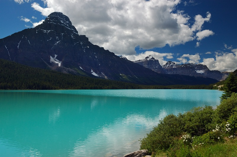 Waterfow lakes 2.jpg