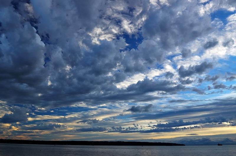 English Bay Clouds.jpg