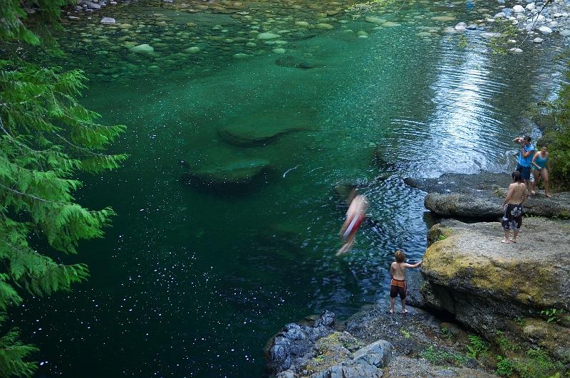 Englishman river swimming hole 1.jpg