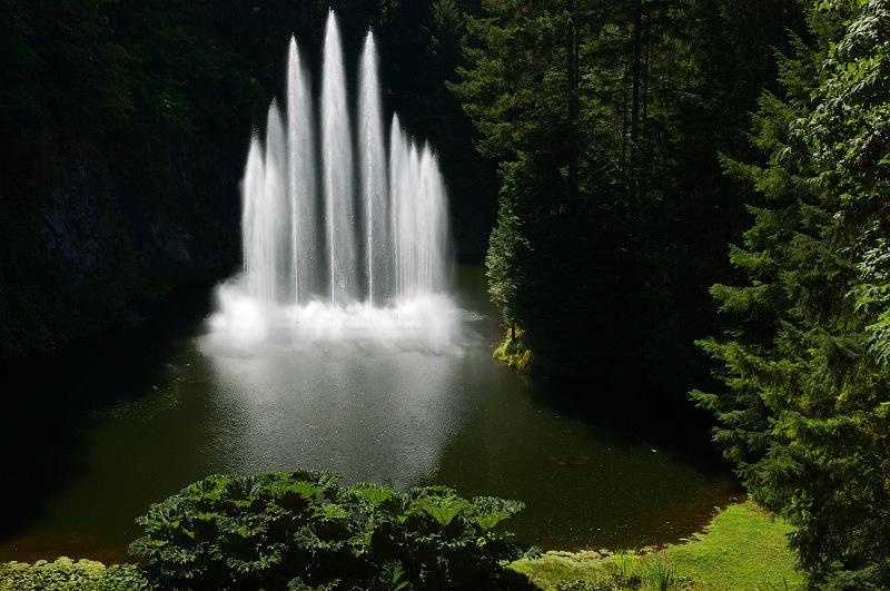 Ross Fountain 2.jpg