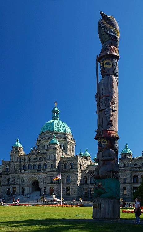 BC Parliament buildings.jpg