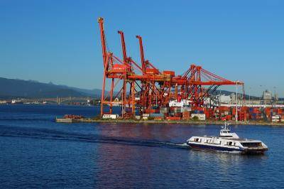 Vancouver port containers.jpg