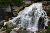 Inglis Falls front.jpg