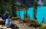 Moraine Lake 6.jpg