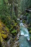 Johnston Canyon 20.jpg