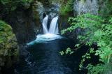 Englishman river falls 2.jpg