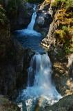 Little Qualicum Falls 3.jpg