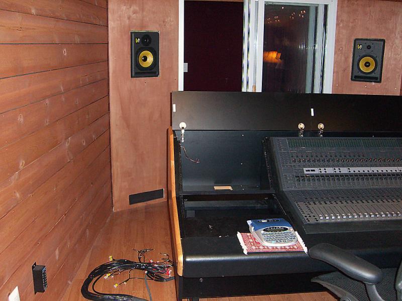 Control Room Empty.jpg