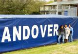 Andover Parents Day