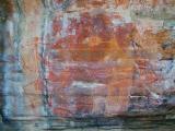 Cave paintings - Ubirr 5.jpg