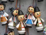 Handicraft Fair