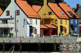 Nyköping 1.jpg