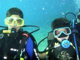 under_water__