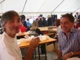 Lilli di Francesco e Alberto Faggioni