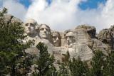 Mount Rushmore 04