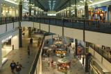 Mall of America 2