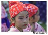 RED  PINK 2.jpg