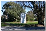 Millawa - Brown Bros - entrance - 5.jpg