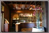 Millawa - Brown Bros tasting rooms - 2.jpg
