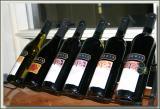 Morris wines Rutherglen