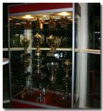 Morris winery Rutherglen - 4.jpg