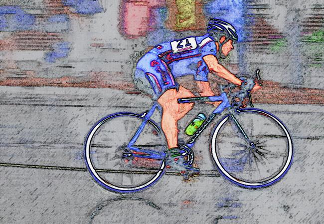 watercolor-art285