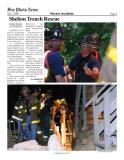 Fire Photo News 7-1-05 pg. 4.jpg
