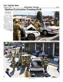 Fire Training News 10-5-05 pg. 4.jpg