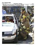 Fire Training News 10-5-05 pg. 5.jpg