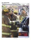 Fire Training News 10-5-05 pg. 6.jpg