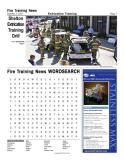 Fire Training News 10-5-05 pg. 7.jpg