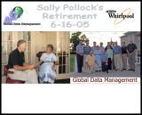 sallys_retirement