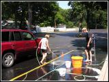 car_wash_05