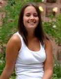 Erin Bristow 2005