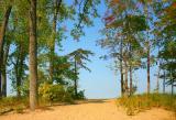 Presque Isle 046