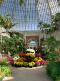 Botanical Gardens 015