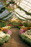 Botanical Gardens 054