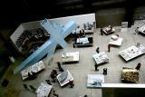 July 3 2005: Tate Shapes