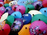 August 27 2005:Umbrellas