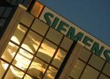 September 8 2005:Siemens