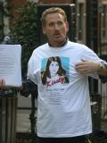 October 9 2005:Justice for Kirsty