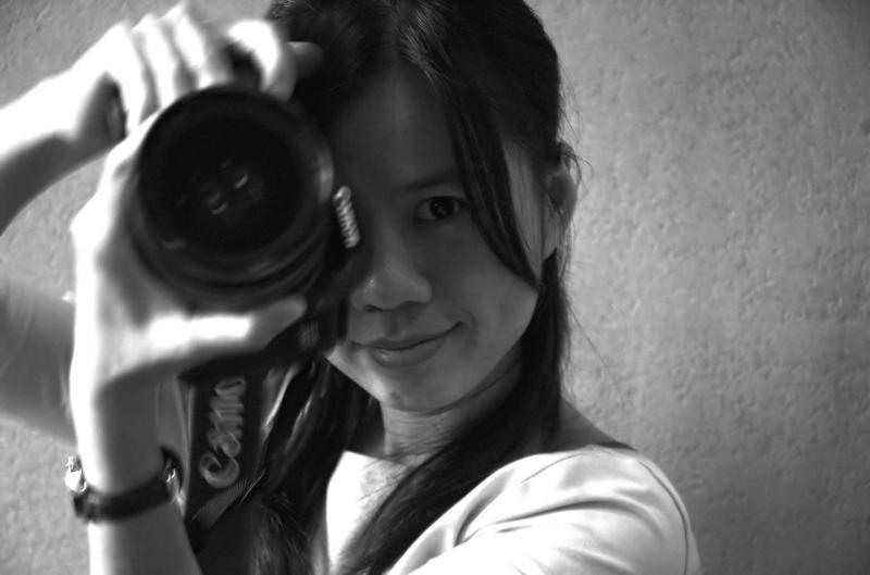 20050725 / Jess