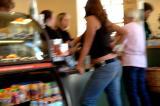 20050613 / Must Have Caffeine