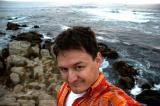 20050729 / Monterey Grey