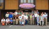 DSA Group Photo - State College Pa - image by Brian Pfeiffer
